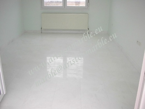 Best tile for shower floor joy studio design gallery best design Normal bathroom tiles design